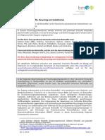 ausschreibungsleitfaden_produktion_der_zukunft_2014 p18.pdf