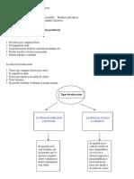 MI-U2-Actividad 1. Modelos Educativos