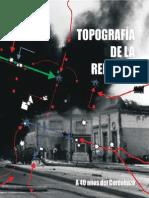topografiadelarebeldia.pdf