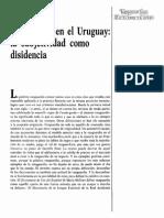 Espina, Eduardo - La vanguardia en el Uruguay.pdf