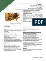 C7 CATERÍLLAT.pdf