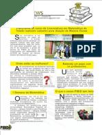 ANEXO 1 - Segundo número do PIBID News (1).pdf
