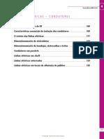 Guia EM 5410-04_linhas_eletricas.pdf