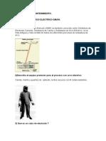103584492 Preguntas de Soldadura 6to