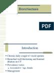 02. bronchiectasis1 kombinasi