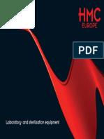 HMC-Flyer-HMT-engl-2010-1-20131213115841