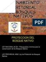 1°Taller_Ordenamiento_Territorial_Bosques_Nativos