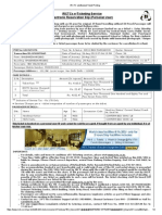 Booked Ticket Printing BBS TO NDLS.pdf