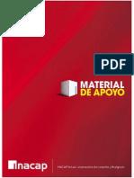 TI1201_U1_M1 Pilares Fundamentales Diseño OO