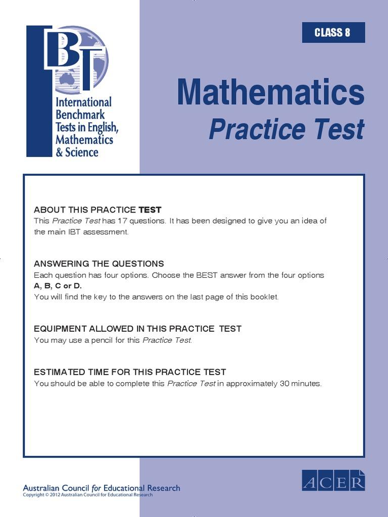 STAAR Practice Tests for 3rd Grade!