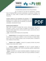 cuadernillo comercializacion 2014