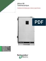 48 - Altivar68.pdf