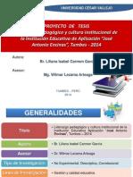 Diapositivas Liliana