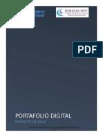 PROTAFOLIO DIGITAL ACTUALIZADO.doc