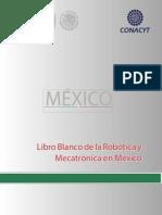 Robotic a en Mexico