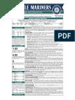 08.15.14 Game Notes.pdf
