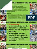 mediciones_electricas
