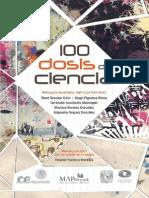 100_dos_cie