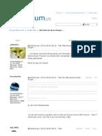 Macforum.ch - Das Schweizer Forum Für Mac-User - Wie Heissen Diese Dinger ...