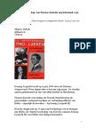 Laatste nota van Kiewitz belastend voor Leopold III