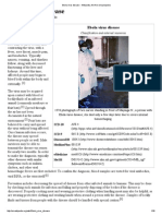 Ebola Virus Disease - Wikipedia, The Free Encyclopedia