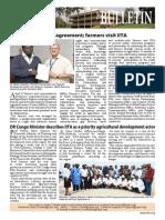 IITA Bulletin 2238