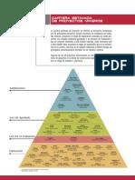 Cartera Estimada de Proyectos Mineros.pdf