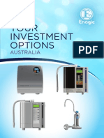 1-investment options australia a5 web 6products