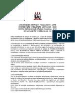 Edital 02 Tutores a Distancia Gpp Ger 2014 (1)