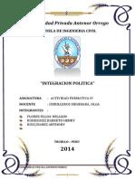 TRABAJO DE INTEGRACION POLITICA.docx