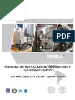 Npr3098 - Manual Sos Mmx219dc225p a Fl150 Tq300 Nt Si Gab Fe - Rev 0