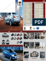 Emgrand 7 Brochure-2