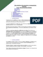 Método práctico de armonía y composición musical.doc