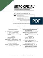 Estatuto Organico Del Ieps (1) Quimicos (1)