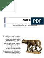 arteromano-100511172218-phpapp02