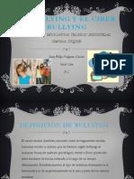 El Bullying y El Ciber Bullying