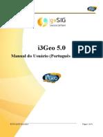 manual-i3geo-6_0-pt