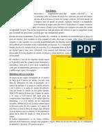 LOS DEPORTES.pdf