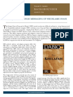 dabiq backgrounder harleen final