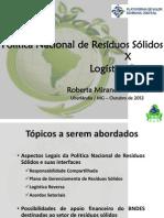 Logistica-Reversa_PNRS_29_10_12