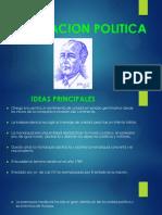 Presentación actividad formativa IV .pptx