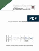 8537-FO-E14-F_PDF