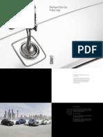 RRKapil Range Brochure