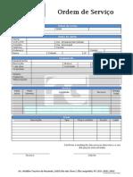 modelo_de_ordem_de_servico.docx