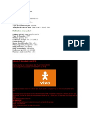 IBEST INTERNET BAIXAR DISCADOR ILIMITADA