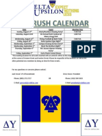 Rush Calendar Fall 14 doc