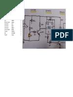 materiales - sensor de sonido.pdf