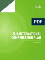 zija new zija compensation plan usa eng 01 14