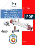 71029157-intercambiadores-de-calor-1-120719102127-phpapp01