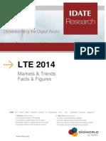 LTE_WhitePaper2014